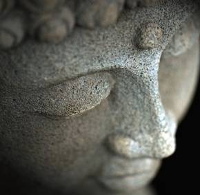 5 ideas from Buddhism that everyone should know about
